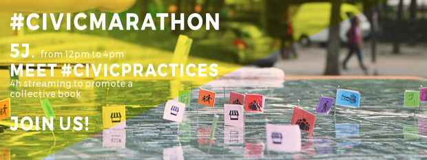 Civic Marathon