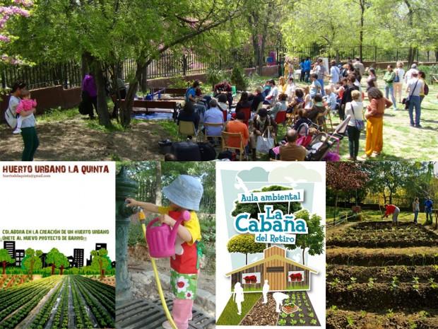 01-Ciudades cultivables-Retiro