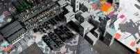 CITY KIT - HYBRIDSPACELAB