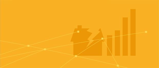 Informe 1: Shrinking Cities - clic para ver el documento original