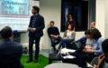 Laboratorios de innovación ciudadana: reseña de las jornadas CityFollowers #1