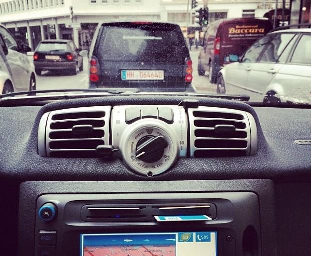 Imagen por motorblog.com