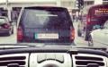 Cuando desperté, el carsharing ya estaba en Madrid
