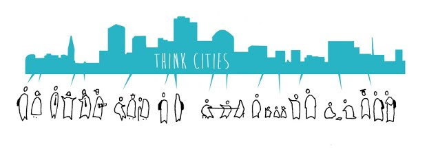 Think Cities