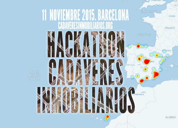 151111-hackathon.img.promo.09