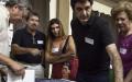 Inscripciones abiertas para el taller en CIDEA, Coruña