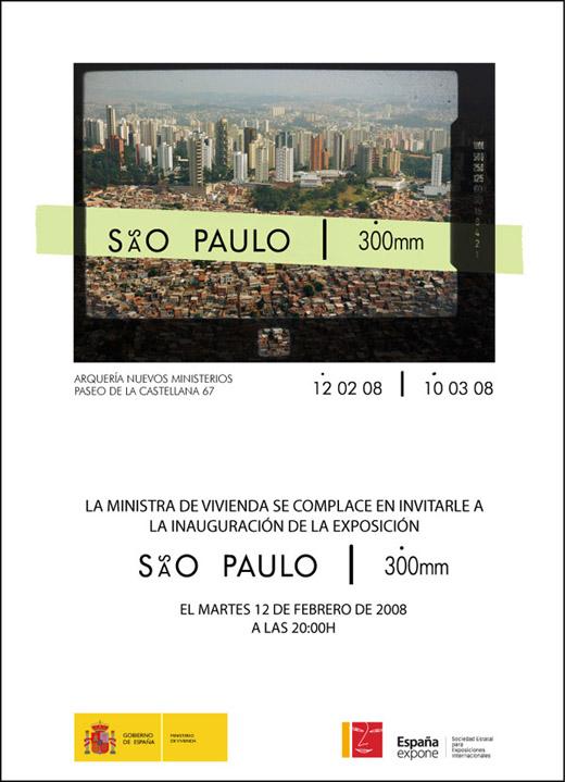 Expo_Sao_Paulo