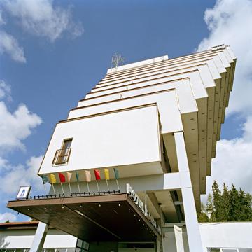 Top webs de arquitectura y urbanismo las mejores Noticias de arquitectura recientes