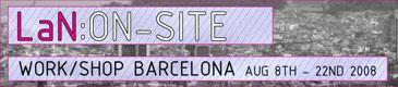 Barcelona ecosistema urbano - Cubina barcelona ...