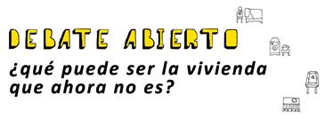 081212_debate_abierto1