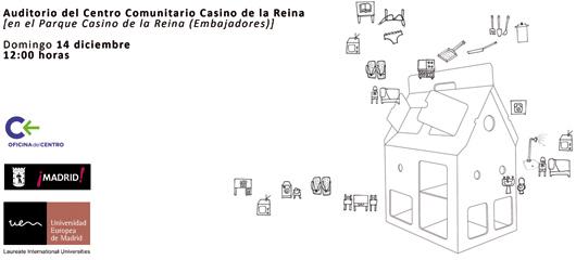 081212_debate_abierto2