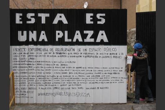 esta_es_una_plaza01