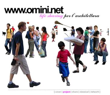 omini365