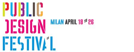 public_design_festival
