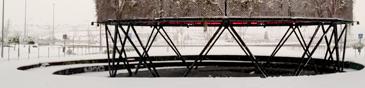 090113-ecobulevar-nevado-cabecera