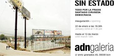090120_sinestado