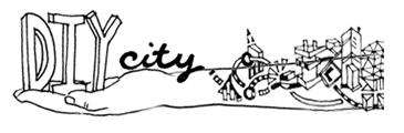 diycity1