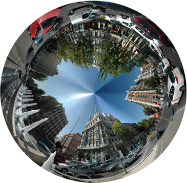 fisheye-11_bilbao_ground