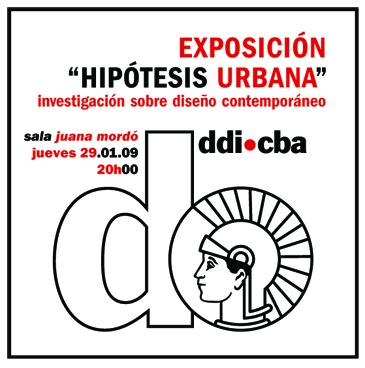 hipotesis_urbana