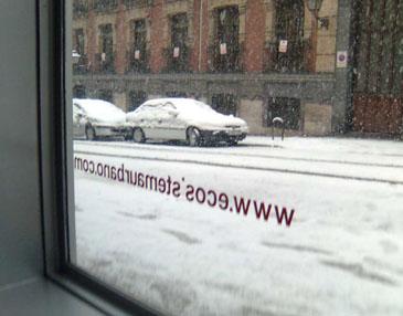 nieve01