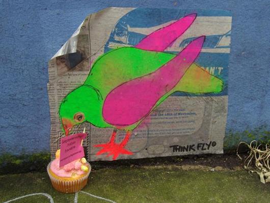 the-geate-cake-escape1