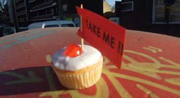 the-geate-cake-escape2
