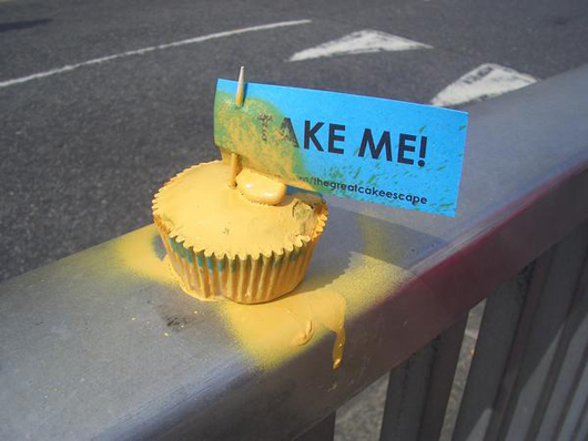 the-geate-cake-escape3