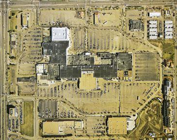090208_vacant_malls