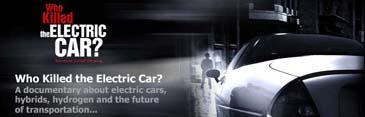 090217_electriccar