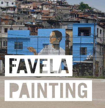 090218_favela_painting1