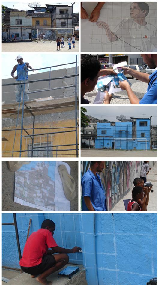 090218_favela_painting3