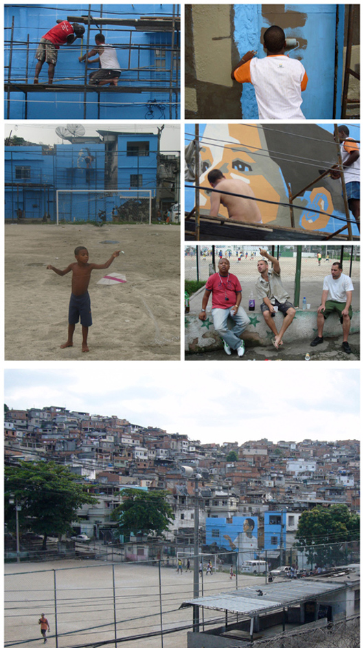 090218_favela_painting41