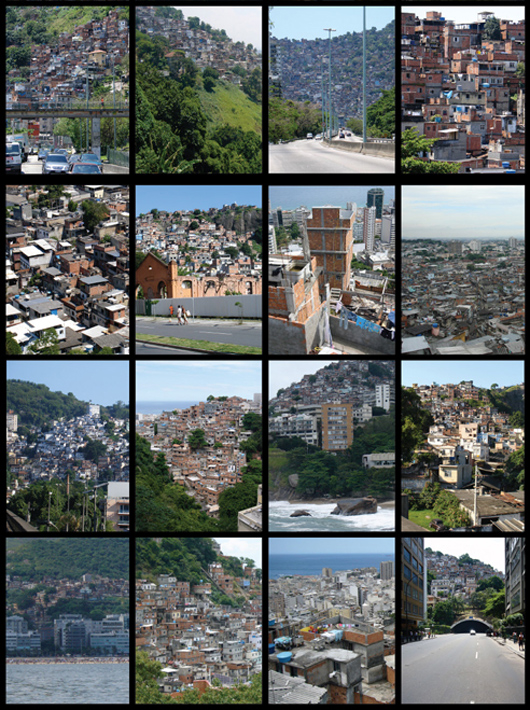 090218_favela_painting5