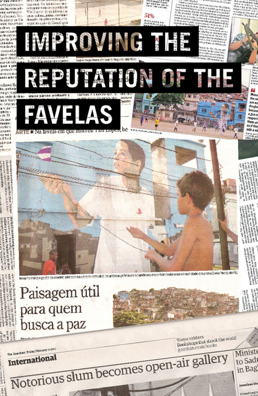 090218_favela_painting71