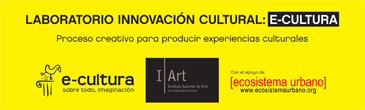 090219_laboratorio_ecultura