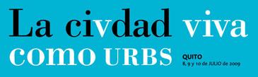 090227_ciudad_viva2