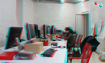 3d-at-the-office2_1