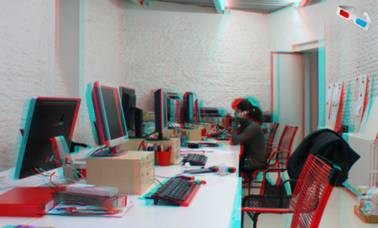 3d-at-the-office2_2