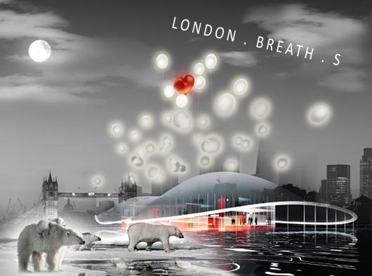 breath_02