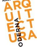 noticia_arquitectura4