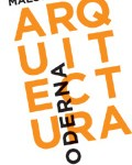noticia_arquitectura4