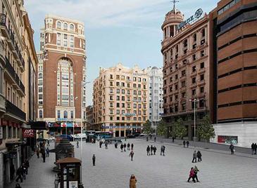plaza_callao