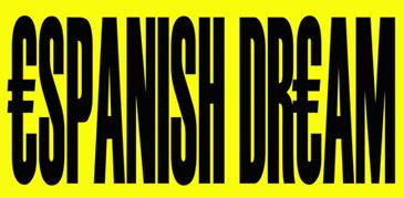 090301espanish_dream0