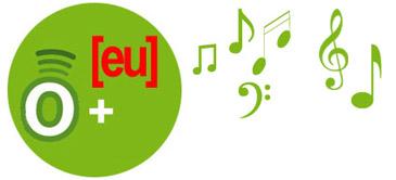 spotifyeu_logo3