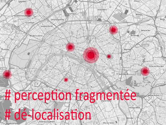 01_fragmentee-copy