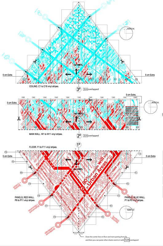 090514-instructdesign