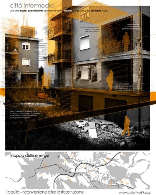 02-periferia-def
