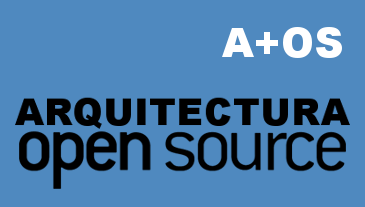 A+OS: arquitectura y open source