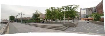 Panorama_sin_título3