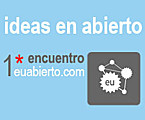 ideasenabierto_33875_portrait_160X120